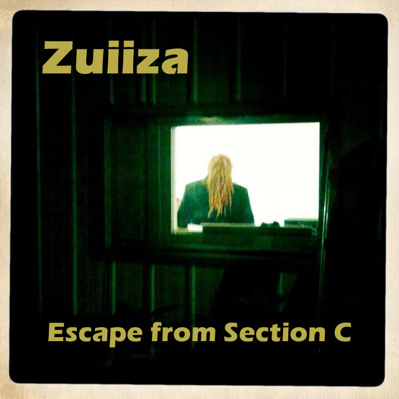 zuiiza escape from section c