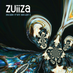 zuiiza-efsc-cover